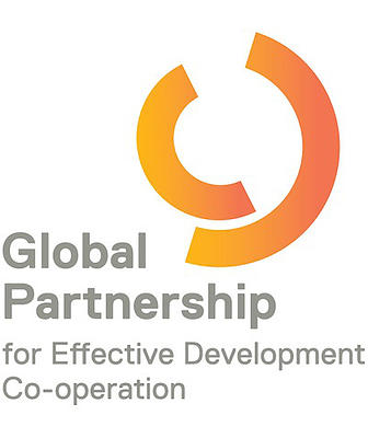 Global Partnership