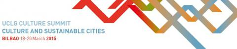 First UCLG Culture Summit